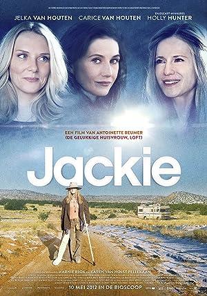 Jackie (2012)