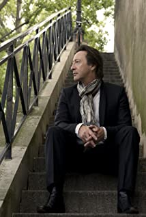Julian Lennon Picture