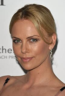 Charlize Theron New Picture - Celebrity Forum, News, Rumors, Gossip
