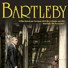 Bartleby (1970)