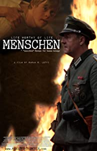 New movie video download Menschen USA [SATRip]