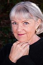 Adrienne Ellis