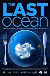 The Last Ocean (2012)