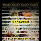 Redacted (2007)