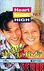 Heartbreak High (1994) Poster