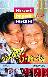 Films anglais dvdrip téléchargement gratuit Episode 5.4 (1997) [640x360] [HD], Alexa Wyatt