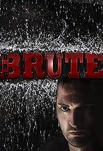 Raw Brute