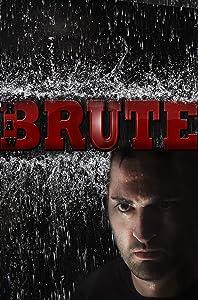 Raw Brute 720p movies