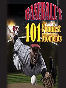 Downloaded movies Baseball's 101 Funniest Moments by [BRRip]
