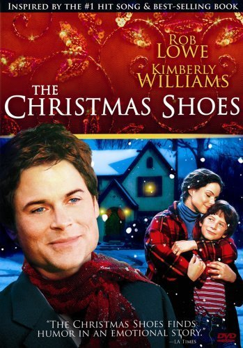 Christmas Harmony Movie.The Christmas Shoes Tv Movie 2002 Imdb