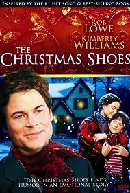 The Christmas Shoes (2002) Poster - Movie Forum, Cast, Reviews