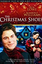 the christmas shoes - Best Christmas Movies Ever