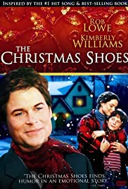 The Christmas Shoes (2002)