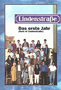 Primary photo for Lindenstraße