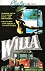 Willa (1979) Poster