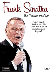 Websites for direct downloading movies Frank Sinatra: The Man and the Myth by [1280x720p]
