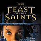 Gloria Reuben in The Feast of All Saints (2001)