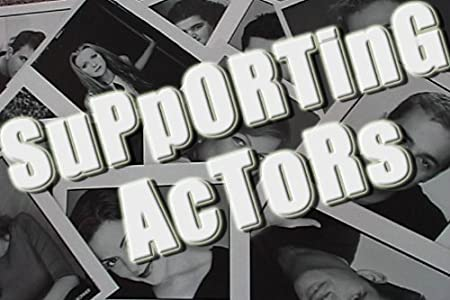 Hollywood movies videos download Supporting Actors by [hddvd]