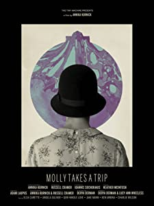 Watch free movie downloads Molly Takes a Trip by none [1280x960]
