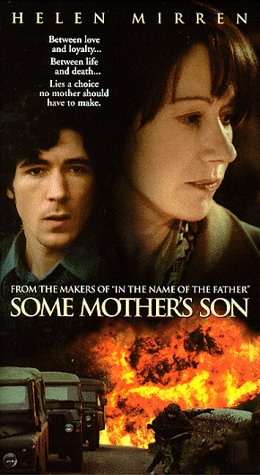 some mother s son 1996