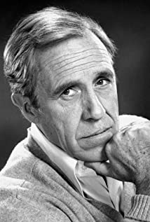 Jason Robards New Picture - Celebrity Forum, News, Rumors, Gossip
