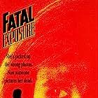 Fatal Exposure (1991)