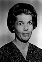 Kathleen Freeman's primary photo