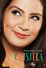 Primary photo for Cristela