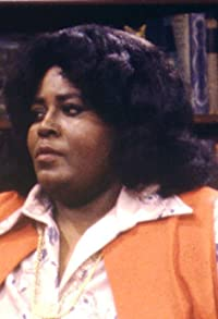 Primary photo for Mabel King