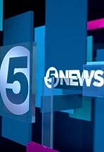 Five News