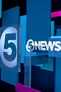 Films téléchargements gratuits mp4 Five News: 5 News Weekend - 10 March 2012  [2160p] [HDR] by Ben Wickham