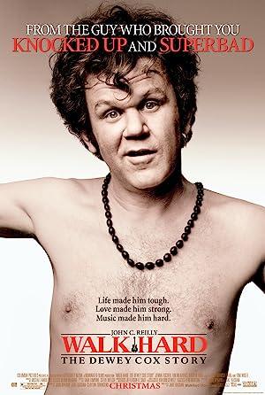Movie Walk Hard: The Dewey Cox Story (2007)