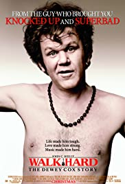 Play or Watch Movies for free Walk Hard: The Dewey Cox Story (2007)