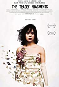 The Tracey Fragments (2007)