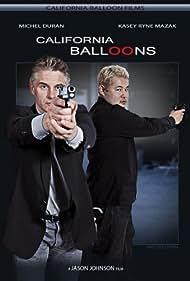 California Balloons (2010)
