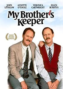 Best download sites for movies My Brother's Keeper USA [Mkv]