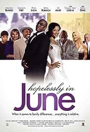 Hopelessly in June (2011)