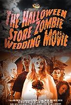 Primary image for The Halloween Store Zombie Wedding Movie