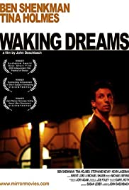 Waking Dreams Poster