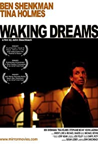 Primary photo for Waking Dreams