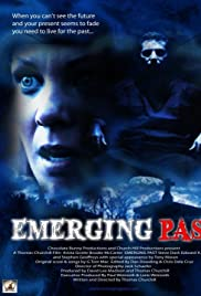 Emerging Past