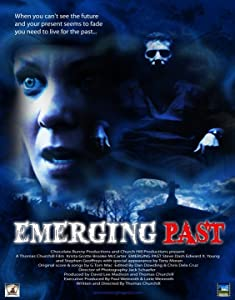 Watch one the movie Emerging Past by Thomas J. Churchill [480x272]