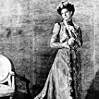 "Marisa Berenson in ""Death in Venice"" 1971 Warner Brothers"