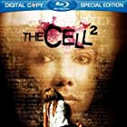 The Cell 2 (2009)