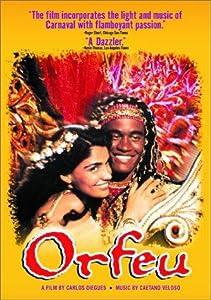 Sites download hd quality movies Orfeu Brazil [640x480]