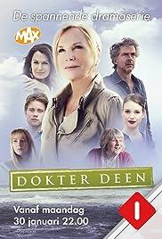 Dokter Deen Poster