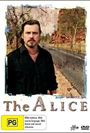 The Alice(2004) Poster - Movie Forum, Cast, Reviews
