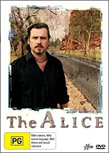 Watch free movie only The Alice Australia [UltraHD]