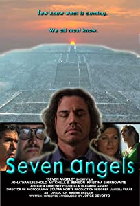 Seven Angels in hindi free download