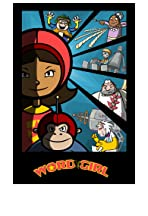 WordGirl